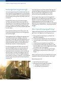 Hinweise zur Baugenehmigung und Nutzungsänderung - Seite 2