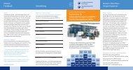 Fachwirt/in für Gebäudemanagement (HWK) - Handwerkskammer ...
