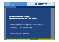 Dipl.-Bw. (FH) - Handwerkskammer Reutlingen