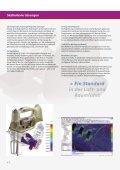 Femap: Allgemeine Broschüre - PBU CAD-Systeme - Seite 4