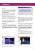 Femap: Allgemeine Broschüre - PBU CAD-Systeme - Seite 5