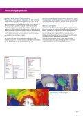 Femap: Allgemeine Broschüre - PBU CAD-Systeme - Seite 7