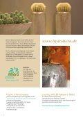 INSPIRATION - Hydrokultur - Seite 2