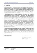 Eurolakes - Integrated Water Resource Management for ... - Hydromod - Page 4