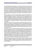 Eurolakes - Integrated Water Resource Management for ... - Hydromod - Page 6