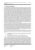 θ - Hydromod - Page 5