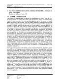 θ - Hydromod - Page 7