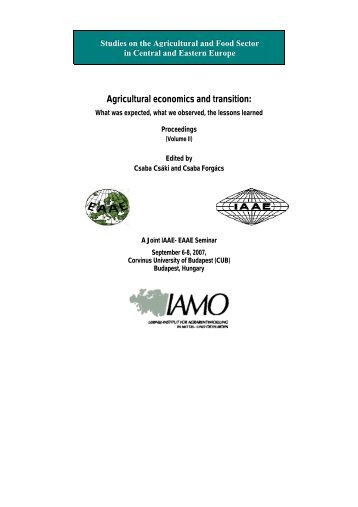 the agricultural transition essay The paper farming transition discusses the article, social forces and cultural factors influencing farming transition by shoshanah inwood that explains that agriculture and farming techniques are variable from region to region and are also influenced by the socioeconomic factors.
