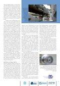 Download (PDF) - Leibniz Gemeinschaft - Seite 5