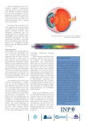 Download (PDF) - Leibniz Gemeinschaft - Seite 7