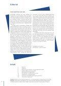 Leibniz-Nordost no. 8 - Leibniz Gemeinschaft - Seite 2