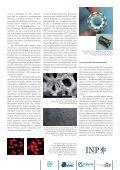 Leibniz-Nordost no. 8 - Leibniz Gemeinschaft - Seite 7