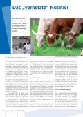 Download (PDF) - Leibniz Gemeinschaft - Seite 4