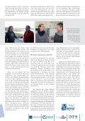 Leibniz Nordost - Leibniz Gemeinschaft - Seite 7