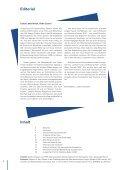 Leibniz-Nordost no. 11 - Leibniz Gemeinschaft - Seite 2