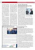 Aktuelle Informationen: www.zwettl.gv.at Aktuelle Informationen - Seite 4