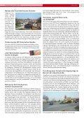 Aktuelle Informationen: www.zwettl.gv.at Aktuelle Informationen - Seite 5
