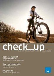 check_up