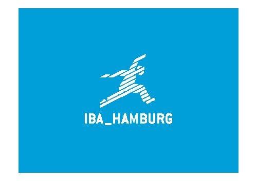 09-08-25Beteiligungsgremium Spreehafen - IBA Hamburg
