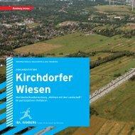 Kirchdorfer Wiesen - IBA Hamburg