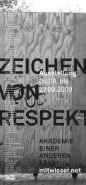 einladung 090810.indd - IBA Hamburg