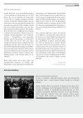 Insider analysieren, Initiativen berichten. - Internationales Bildungs - Seite 3