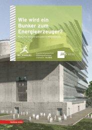 PDF, 38 Seiten 11.5 MB - IBA Hamburg