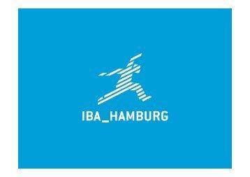 Klima_Engerieberg_Energiebunger (Karsten Wessel) - IBA Hamburg