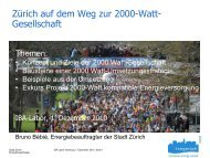 Download - IBA Hamburg
