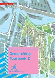 Download Tourbook 2 - IBA Hamburg