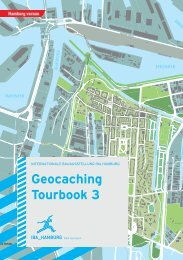 Download Tourbook 3 - IBA Hamburg