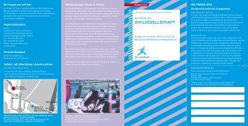 Flyer_FORUM2012_final - blueBOX