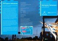 Metropolen: Reflexionen Metropolen: Reflexionen - IBA Hamburg
