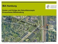 Download - IBA Hamburg