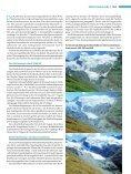 Gletscherbericht - Seite 2