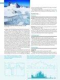 Gletscherbericht - Seite 3