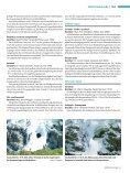 Gletscherbericht - Seite 4