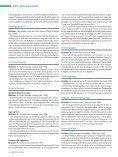Gletscherbericht - Seite 5