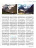 Gletscherbericht 2005/2006 - Seite 2
