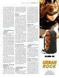 Gletscherbericht 2005/2006 - Seite 4