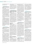 Gletscherbericht 2005/2006 - Seite 5