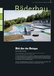 Artikel als PDF herunterladen - Ingenieurbüro Inco Aachen
