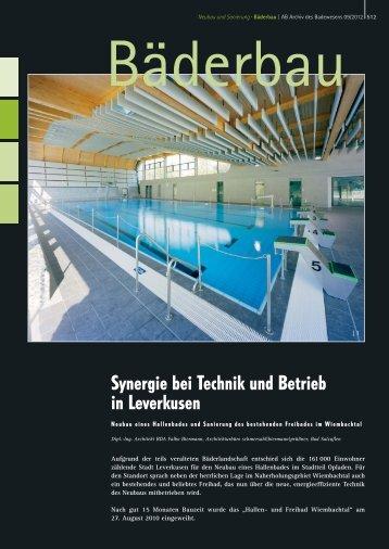 download - SPORTPARK Leverkusen
