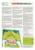 Serie VINCI - Page 2
