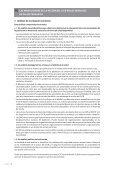 Los servicios de salud : en el nivel primario - Page 7