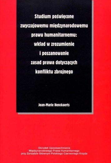Wydział Prawa i Administracji Uniwersytetu Wrocławskiego