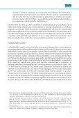 Descargar - Page 7