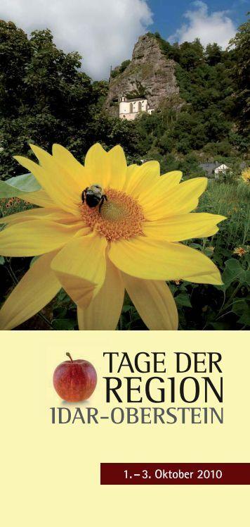 Untitled - Idar-Oberstein