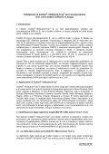 E. coli - Idexx - Page 3
