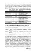 E. coli - Idexx - Page 4